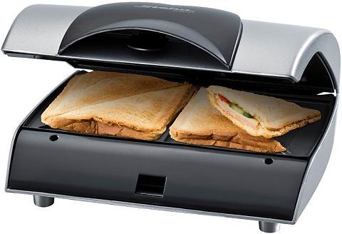 Сэндвич maker SG 20 700 Watt для Big A...
