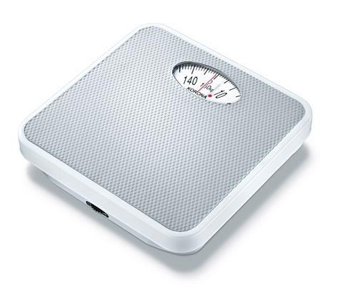 Весы LEO 76601