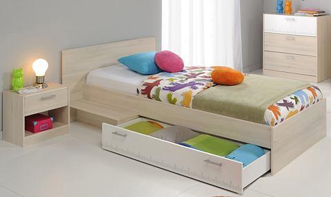 Кровать »Charly«