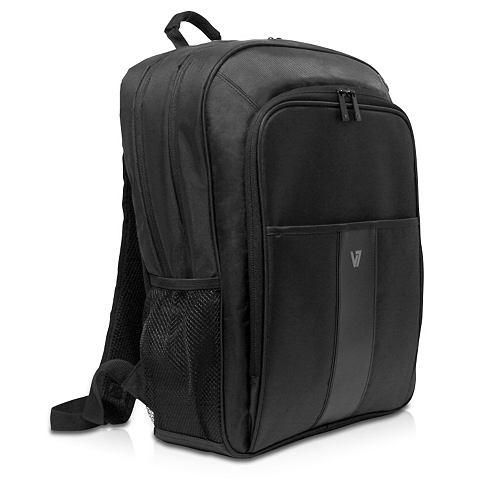 Сумка »PROFESSIONAL 2 рюкзак 16I...