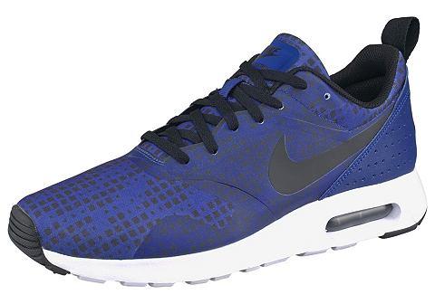 Nike Air Max Tavas узор кроссовки