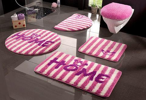 Коврик для ванной »Kingshome&laq...