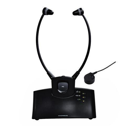 TV наушники In-Ear kabellos с Kinnb&uu...