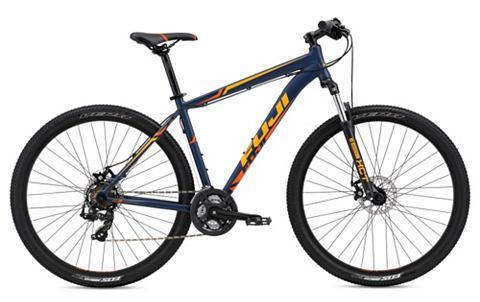 Herren велосипед MTB 29 Zoll 21 Gang S...