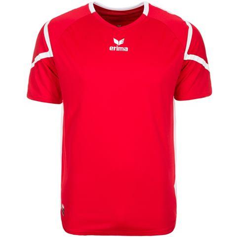 Razor 2.0 футболка спортивная Herren