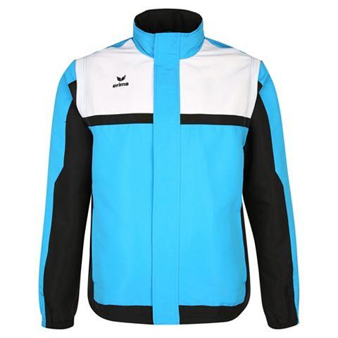 5-CUBES куртка Kinder
