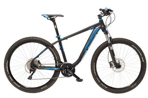 Велосипед Alu MTB 275 Zoll 30 Gang Shi...