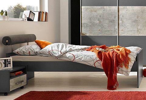 Комплект мебели для подростков (4 част...