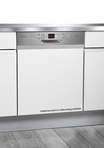 Active Water посудомоечная машина Inte...