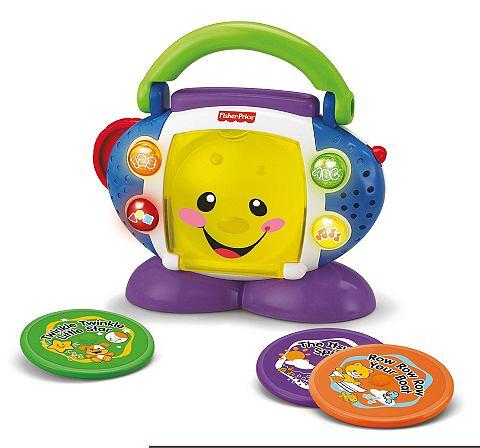 Музыкальная игрушка »Lernspa&szl...