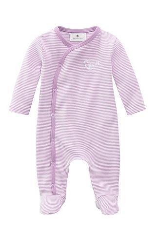 Baby пижама детская