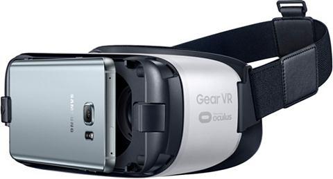 Gear VR очки