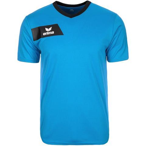 Porto футболка спортивная Herren
