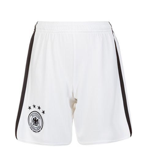 DFB шорты вратарские Home EM 2016 Kind...