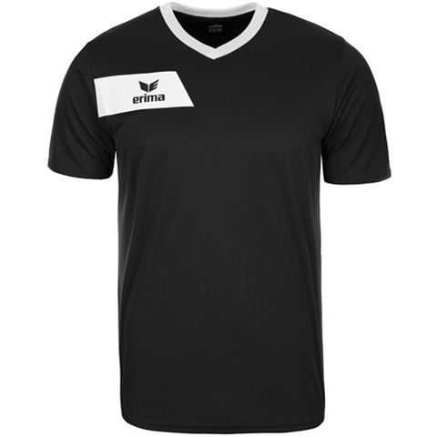 Porto футболка спортивная Kinder
