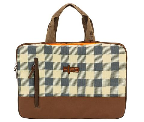 ? сумка для ноутбука 15-Zoll »Ch...