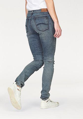 Узкие джинсы »Nora«
