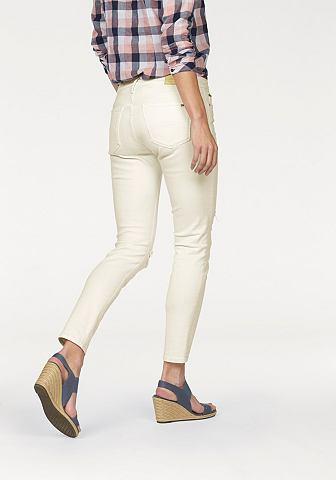 Hilfiger джинсы 7/8 джинсы »Nora...