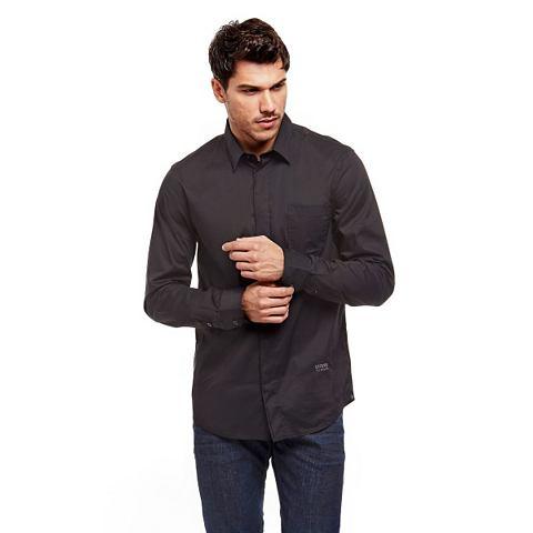 Рубашка Cotton Classic