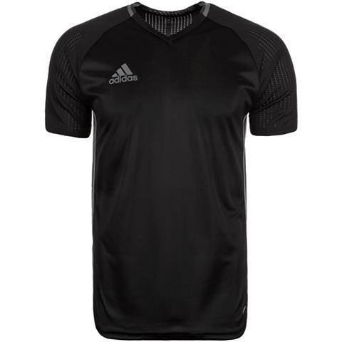 Condivo 16 футболка спортивная Herren