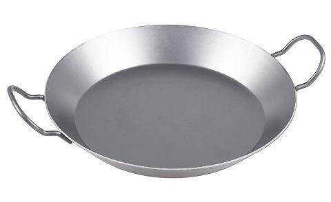 Сковородка в разный размеры