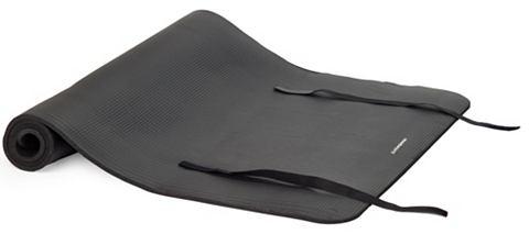 Deuser фитнес-коврик XL