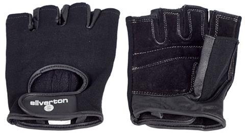 SILVERTON Перчатки спортивные »Comfort&laq...