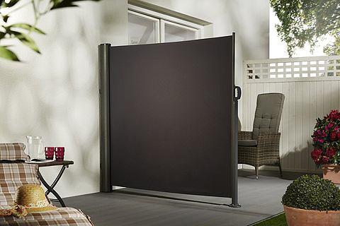 Забор маркиза B/H 300x160cm