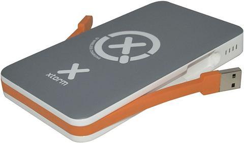 Lader »Induktives Powerpack (8.0...