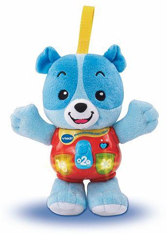 Музыкальная игрушка » Baby - Nin...