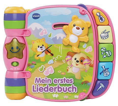 Учебное пособие » Baby - Mein er...