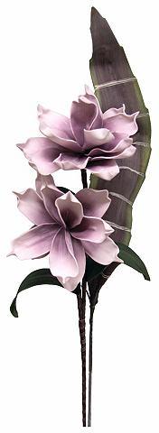 Искусственное растение »Softblum...