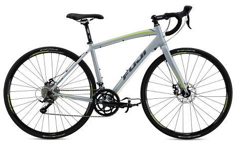 Для женсщин велосипед гоночный 28 Zoll...