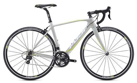 Frauen велосипед гоночный 28 Zoll Carb...