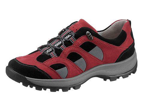 Ботинки со шнуровкой туфли на удобной ...