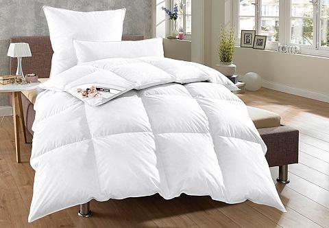 Одеяло пуховое »Salzburg« ...