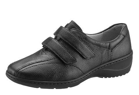 Ботинки туфли на удобной подошве
