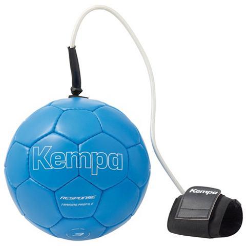 Response гандбольный мяч