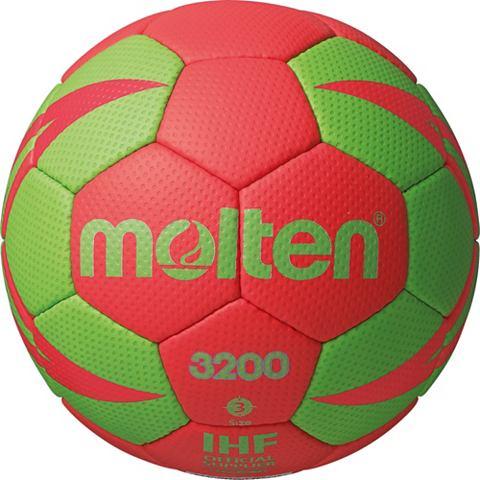 3200 гандбольный мяч Herren