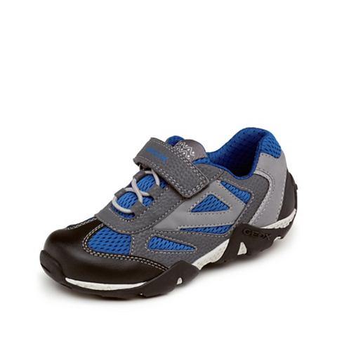 Aragon туфли
