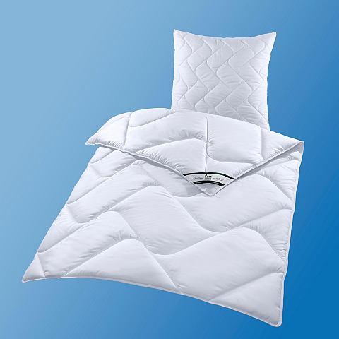Одеяло »Microfaser kochfest&laqu...