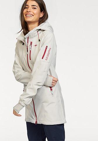 Kanga ROOS Куртка