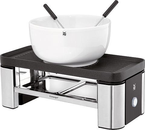 Raclette и набор для фондю KÜCHEN...