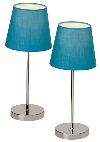Brilliant лампа настольная »KASH...