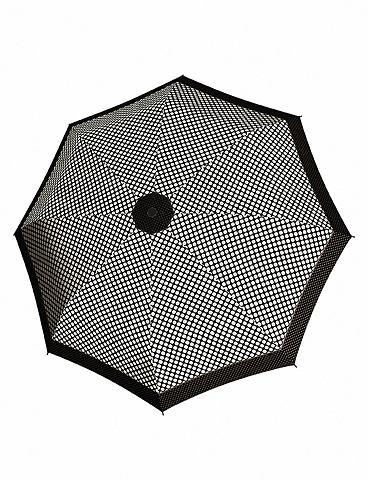 Зонтик зонт с Pepitamuster »Magi...