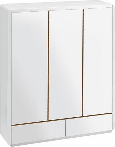 INOSIGN Шкаф для одежды ширина 158 cm