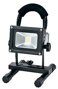 BETTERLIGHTING Светодиодный прожектор Höhe: 24 c...