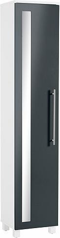 Шкафчик высокий »Aduna« ши...