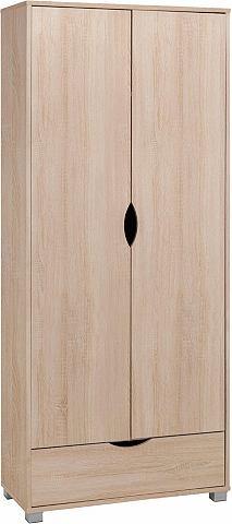 Шкаф для прихожей »Neva«