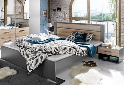 Кровать (3 шт)